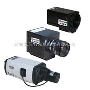 工业网络摄像机