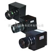 1394工業CCD攝像機