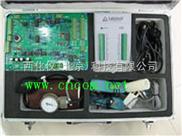 生物医疗仪器与虚拟仪器实验仪 型号:M315405