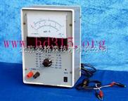 M316978-毫伏级直流电压表,直流毫伏表