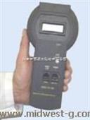 粉尘仪/手持式粉尘测定仪/可吸入(颗粒物)粉尘测定仪