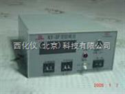 高纯氧气分析仪(99.99%) 型号:ZX7M-KY-2F