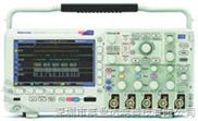 Tektronix DPO2014数字荧光示波器|泰克DPO2024混合示波器DPO2014示波器价