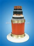 ZR-KVVR控制电缆价格,阻燃电缆型号阻燃控制软电缆