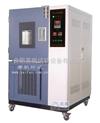 QLH-100-苏州高温老化试验机/郑州换气老化试验机