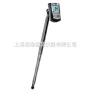 德图testo405手持式热敏风速仪