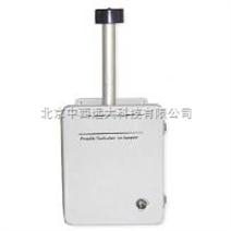 便携式空气采样器 型号:SBG-DS2.5/美国