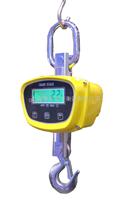 OCS-XC-G小量程吊秤/30公斤小吊秤