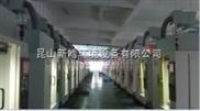CRD-CNC数控机床油雾分离器