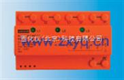 GC-EC-100/4P-385-S          库号:M333075-电涌保护器/浪涌保护器