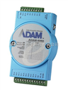研华模块 ADAM-6060