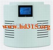 库号:M310578-空气净化器/负离子发生器(国产) 型号:SBCR120