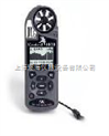 Kestrel 4000手持式风速仪 NK4000手持气象计 便携式风速仪