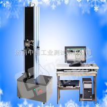 石墨电极抗压强度试验机,石墨电极抗折强度试验机、石墨电极检测设备