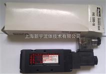 P32RA14BNNP派克气动减压阀
