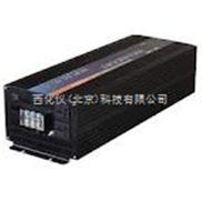 充电器正弦波车载逆变器 型号:CC-UNIV-3000PC