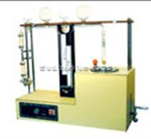 压差法微量水份测定仪