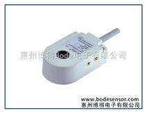 港口镇R6电容式环形接近开关,中山古镇检测LED感应器,惠州环形传感器厂