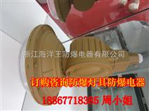 SBD1102-YQL40