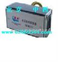 信号过电压保护器 () 型号:AD24-ODRJ11