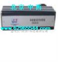 信号过电压保护器 () -型号:AD24-ODRJ45