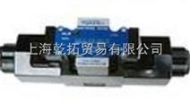 原装油研电磁阀,DSG-03-2B2-A240-N1-5G