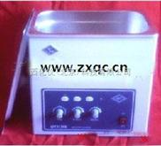 RPD1-QT3120K    库号:M355411-无级可调型超声波清洗机