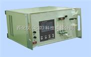 气体汞测试仪/燃煤烟气测汞仪 型号:M260353