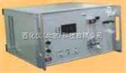 荧光测汞仪(带泵) 。型号:CN0M8790/M201A