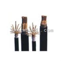 防水电缆(YH)