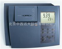 WTW/实验室离子计