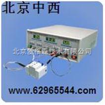 压敏电阻直流参数仪,压敏电阻参数表