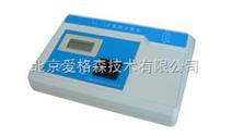 水产养殖水质检测仪,便携式水产养殖水质检测仪