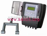 库号:M303989-超声波污泥浓度计 型号:FL44-FLU400