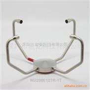 供应超声波风速传感器