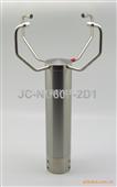 供应超声波风速仪-无人值守超声波风速传感器