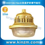 SBD1106-YQL65免维护防爆节能灯