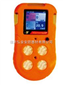 HA3000-山东临沂便携式气体报警器 山东临沂便携式四合一多种气体报警器