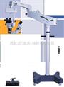 眼科手术显微镜(奥林巴斯主镜,含视频系统) 型号:SZD1-SM-2000L