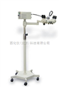 手术显微镜 型号:SY54-SXP-1C