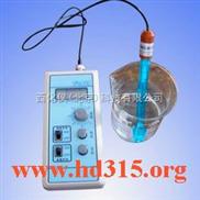 便携式酸度计/PH计(国产) 型号:XV75PHB-4