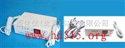 空调智能节电器 ,型号:MW68AOMAO(H1现货)