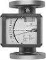 SH11/LZD/EMT-80   库号:M12304-智能型金属转子流量计