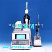 KSS2-AT-500N-2   库号:M164377-自动电位滴定仪