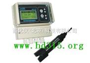 在线污泥浓度计(在线悬浮物监测仪) 型号:GBN4TU-7200()