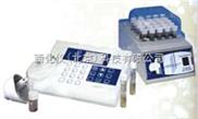 COD多参数水质快速测定仪 型号:H5ET99722N()