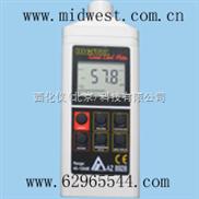 噪声测定仪 ,型号:XE66-SJ76现货