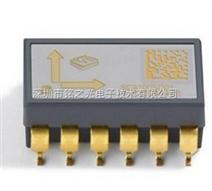 VTI传感器芯片SCA100T-D02