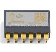 VTI高精度双轴倾角传感器芯片SCA100T-D01