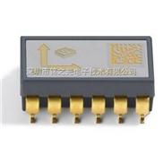VTI高精度双轴倾角传感器芯片SCA100T